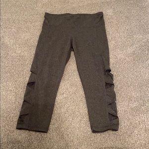 Champion Women's Athletic Pants